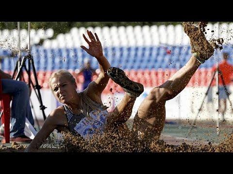 Ανατροπή μέσω CAS: Στους Ολυμπιακούς η Κλίσινα