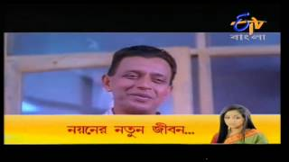 Download Video BANGALIBABU(2002)MIthun Chakraborthy with Rupa Ganguly 02 MP3 3GP MP4