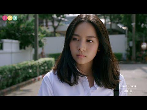 สักวินาที [MV] - แสตมป์ อภิวัชร์ เอื้อถาวรสุข