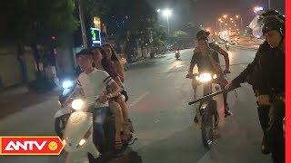 Video Dân chơi Hà Thành 'chạm mặt' với Cảnh sát cơ động trong đêm, điều gì xảy ra? | Camera giấu kín [16] MP3, 3GP, MP4, WEBM, AVI, FLV September 2019