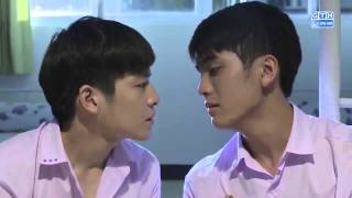 Nonton  Hormones   Phu Th   Cheated On T  I Film Subtitle Indonesia Streaming Movie Download