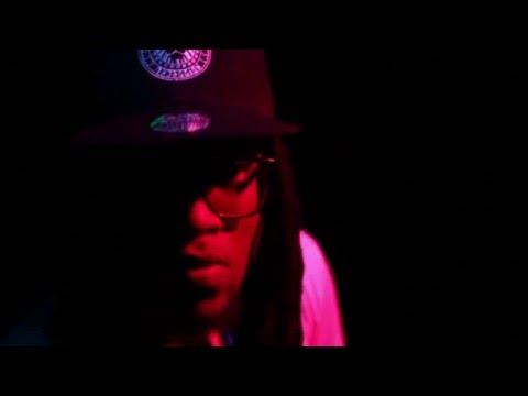ShabZi Madallion - We All Smoke (Official Music Video)