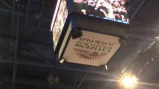 Nonton University Of Phoenix 2014 Graduation Ceremony Film Subtitle Indonesia Streaming Movie Download