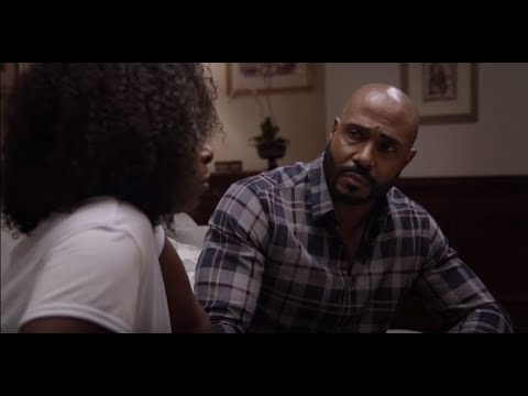 Who Is Derrick David? | Tyler Perry's The Haves And The Have Nots