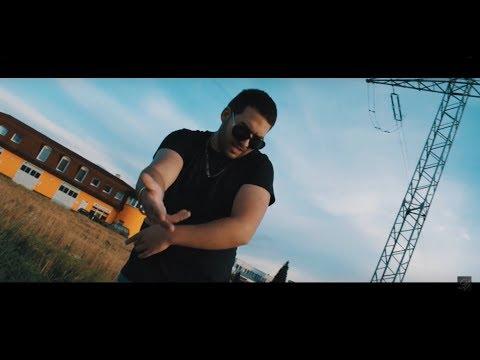 LERRY D€€ - PRŮHLEDNÝ TVÁŘE (OFFICIAL VIDEO) (видео)