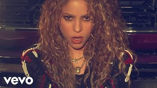 Video Shakira, Maluma - Clandestino (Official Video) MP3, 3GP, MP4, WEBM, AVI, FLV Oktober 2018