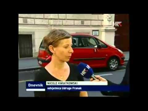 Dnevnik, HRT1, 16.7.2014.