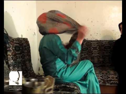 أم عبدو الحلبية || الحلقة 2، إنتاج مذهل