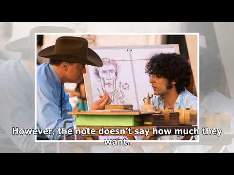 'Trust' Season 1 Episode 2 Recap: Lone Star