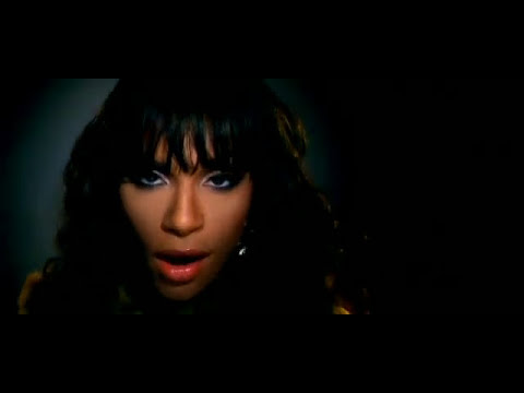 Teedra Moses / Be Your Girl