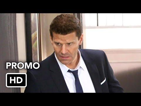 Bones recensione dell'episodio 11x14 The Last Shot at a Second Chance [spoiler]