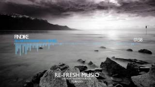 Findike - All Night ( Muratt Mat Remix ) [Re-Fresh Music Records]