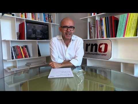 Il daily web