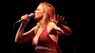 Pink Martini (with singer Storm Large) - Brasil - YouTube