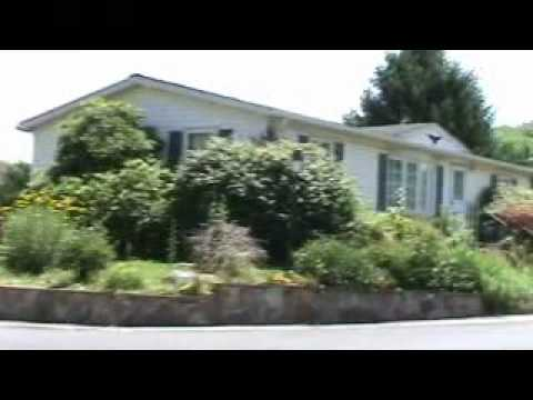 Evergreen Village, 55 Plus, Mt Bethel, Lehigh Valley