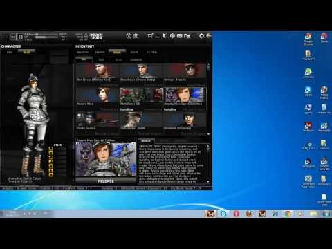 Hack AP WolfTeam || WolfTeam האקים ל HD איכות
