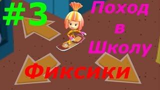 1DsBYqFU3F4