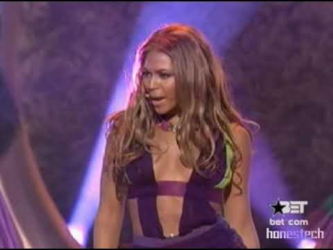 Beyonce. Crazy In Love. Live Performance.