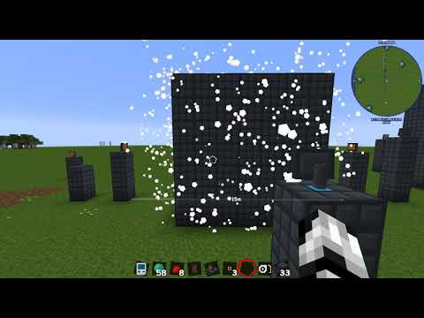 Compact Machines Mod Spotlight - MC 1.12 - FTB Horizons III