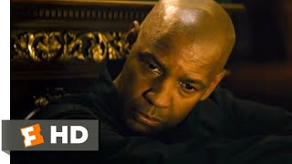 Nonton The Equalizer  2014    Her Life Will Go On Scene  3 10    Movieclips Film Subtitle Indonesia Streaming Movie Download