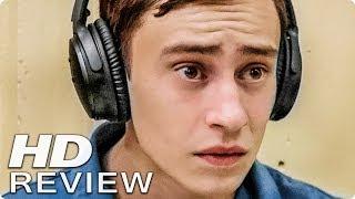 """""""Atypical"""" Kritik Review 2017  Abonnieren ➢ http://bit.ly/DVDKritik  (OT: Atypical) Official Movie Trailer Schaut euch hier den..."""