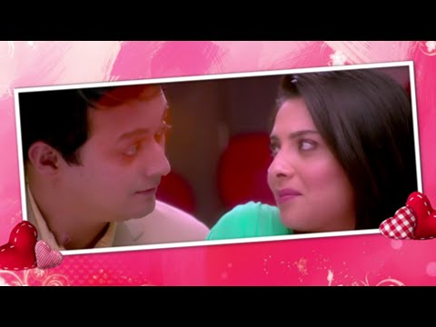 Mitwaa - Full Song with Lyrics - Swapnil Joshi, Prarthana Behere, Sonalee Kulkarni