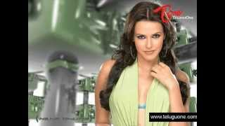Hot Photo Shoot of Bollywood Actress Neha Dhupia.
