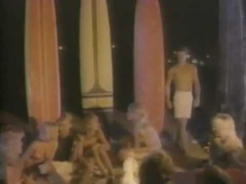 Video de It's Gettin' Late de The Beach Boys
