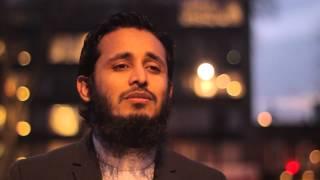Video Tamanna Urdu Nasheed by Ehsaan Tahmid ᴴᴰ Inc Lyrics MP3, 3GP, MP4, WEBM, AVI, FLV Juni 2018