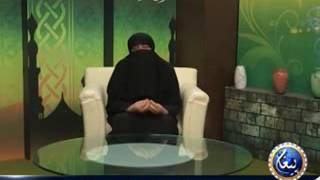 Ramzan Ki Bat Episode 5