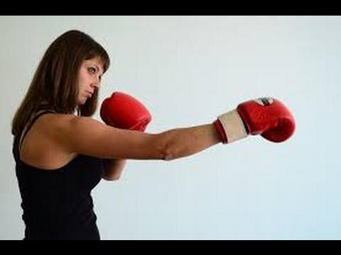 Aikido vs wing chun training sparring. 10.02.17 Клуб Айкивиндо Исток в Харькове