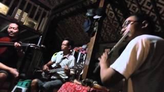 di sayidan (kroncong version)