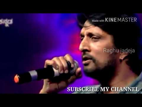Video MUNJANE MANJALLI BY KICCHA SUDEEP |BEST KANNADA WHATSAPP STATUS download in MP3, 3GP, MP4, WEBM, AVI, FLV January 2017