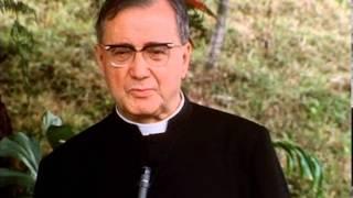 80 años después, diez historias sobre formación cristiana