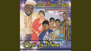 Provided to YouTube by The Orchard Enterprises Aso Kasoro Ni Mungu · Jahazi Modern Taarab Chozi La Mama ℗ 2015 Africha Entertainment Limited Released on: 201...