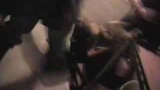 Video naciklostezce