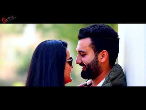 Video Pre wedding Song tu backbone jatt di download in MP3, 3GP, MP4, WEBM, AVI, FLV January 2017
