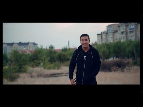 STREET POETRY ELISTA (Выпуск 13) - Bodong