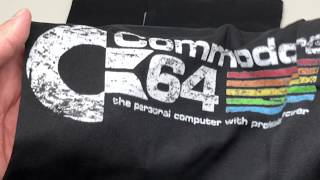 Oldies but goodies ! 👾C64 rocks !SHARE, LIKE & SUBSCRIBE FOR MORE VIDS: http://www.youtube.com/subscription_center?add_user=LouisHoungPLAYSCOPE: http://www.playscope.comSOCIAL NETWORKS:Twitter : https://twitter.com/louishoungFacebook : https://www.facebook.com/louis.houng.5Instagram : https://www.instagram.com/louis.houngGoogle+ : https://plus.google.com/+LouisHoungSoundCloud : https://soundcloud.com/louishoungVine: @louishoungSnapchat: louishoungMY YOUTUBE CHANNELS:https://www.youtube.com/LouisHounghttps://www.youtube.com/PlayscopeTrailers