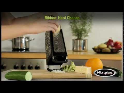 mandolina cocina ikea videos videos relacionados con