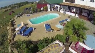 Conil De La Frontera Spain  City pictures : May Day Zero-G Villa Party 2016 | Conil de la Frontera, Spain