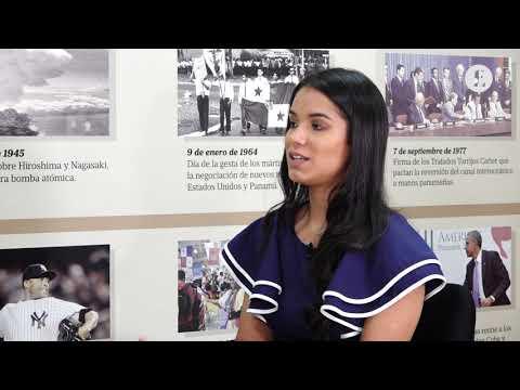 'Las reformas migratorias aliviarían la carga social y económica del país', Ortega