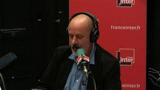 Video Radio France fête le sport - Morin a fait un rêve MP3, 3GP, MP4, WEBM, AVI, FLV September 2017