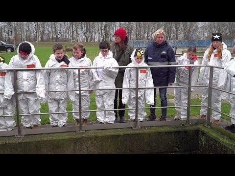 Norddeutsch und nachhaltig: AZV Südholstein