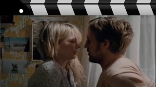 Nonton Blue Valentine With Ryan Gosling And Michelle Williams   I Will Keep You Safe Film Subtitle Indonesia Streaming Movie Download