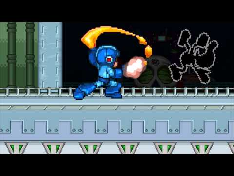 [SSF2 Beta] Super Smash Con Reveal Trailer