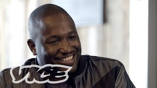 Video Hannibal Buress on Success and Selling Out MP3, 3GP, MP4, WEBM, AVI, FLV Juli 2018