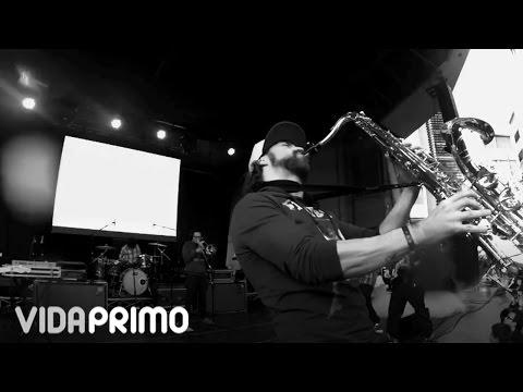 Providencia - Karma