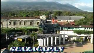 Guazacapan Santa Rosa
