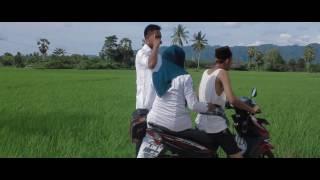 Film Makassar: BALADA DAENG SITUJU